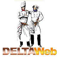 deltaweb