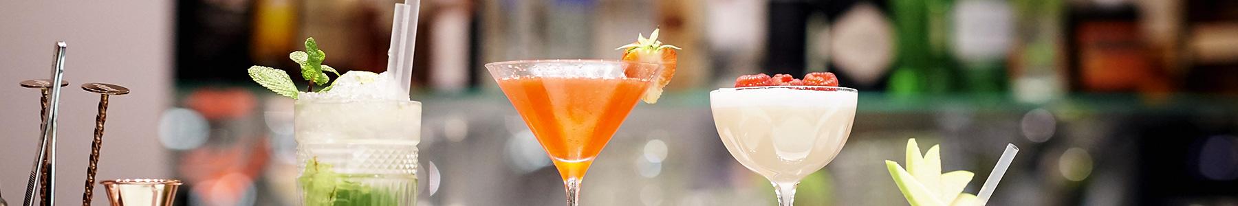 cocktails restaurant brugmann